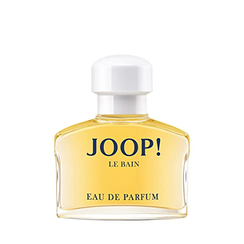 Joop Le Bain, Eau de Parfum, Vaporisateur/Spray, 40 ml