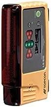 Topcon LS-B10 Machine Mounted Laser Receiver 57110