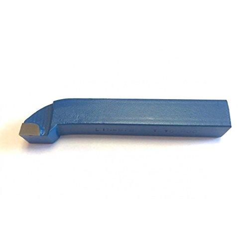 CNC, scalpello angolare, 10 x 10 mm – tornio DIN 4978
