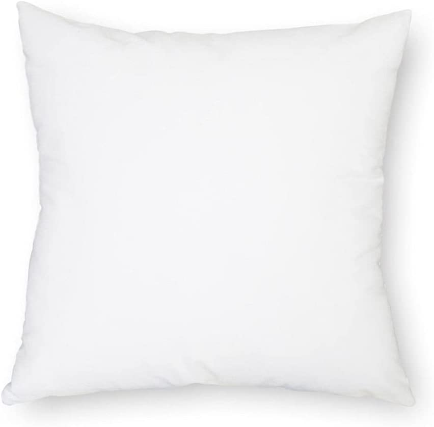 Super sale period limited Yadass Pillow Inserts Cushion for shipfree Pillo Sofa Pads