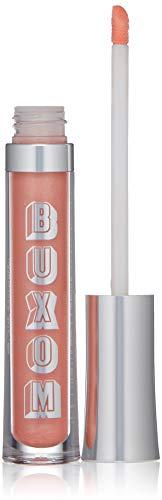 Buxom Full-On Plumping Lip Polish, Chloe (0.15 Ounce New Mini)