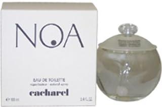 Women Cacharel Noa EDT Spray (Tester) 3.4 oz 1 pcs sku# 1759308MA