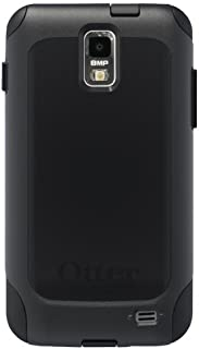 otterbox for galaxy s2 skyrocket