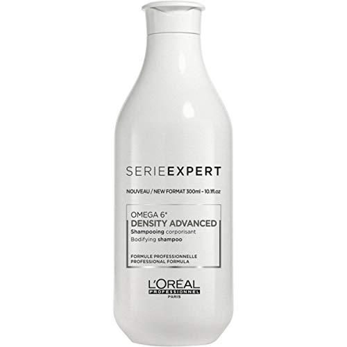 L'Oréal Professionnel Paris Shampoo Densificante - 300 ml