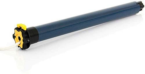 Somfy Meteor 20/17 1041055 - Motor para persiana (voltaje: 230 V, 50 Hz)