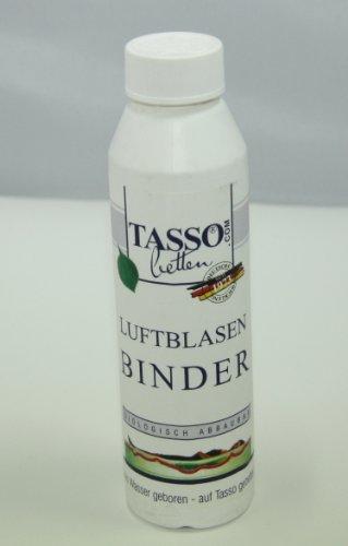 TASSO Luftblasenbinder für Wasserbetten