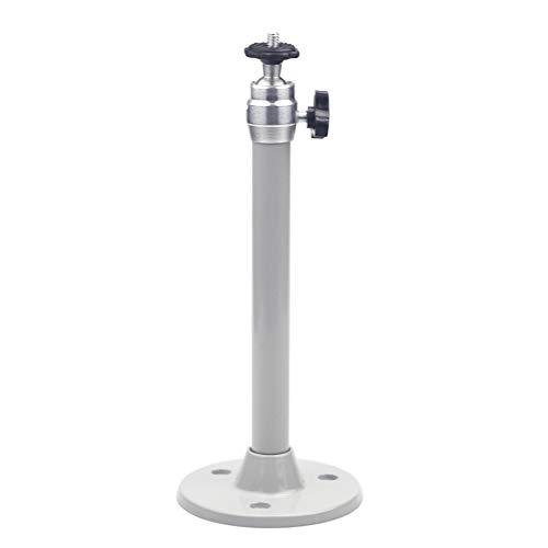 Tuggui Halterung Deckenhalterung für Mini Beamer Projektor 21,5cm