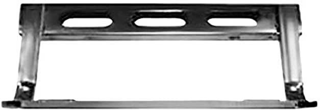 Value Lower Radiator Support Tie Bar For Dodge Dakota OE Quality Replacement