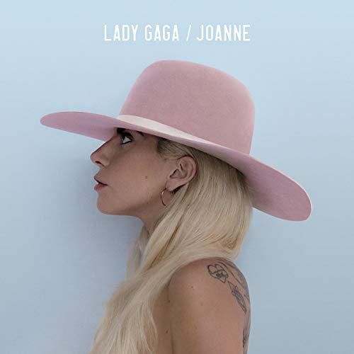 Joanne (Deluxe) [Explicit]