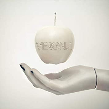 The White Apple