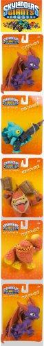IMC Toys - Skylanders Giants, kit de figura de juguete para niños (surtido, 1 unidad)