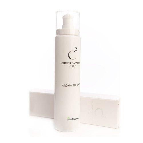Collazen Care Cuticle & Cortex Care Aroma Therapy 150ml
