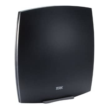 TERK Omni-Directional Indoor FM Antenna