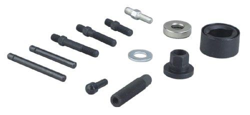 OTC 4529 Power Steering Pulley Puller/Installer Set