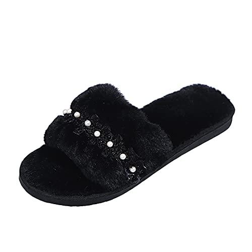 Sandali Donna Con Tacco E Plateau Ciabatte Donna Plastica Ballerine Con Tacco Donna Sandalo Tacco Largo Casual Flip Flop Piscina Women Shoes Flat