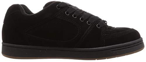 eS Men's Accel Og Skate Shoe