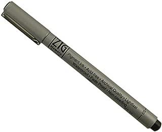 Stabilo UK//325 lot de 48 6hb//48/Easygraph S HB tubes 8/pour gauchers et 40/crayon