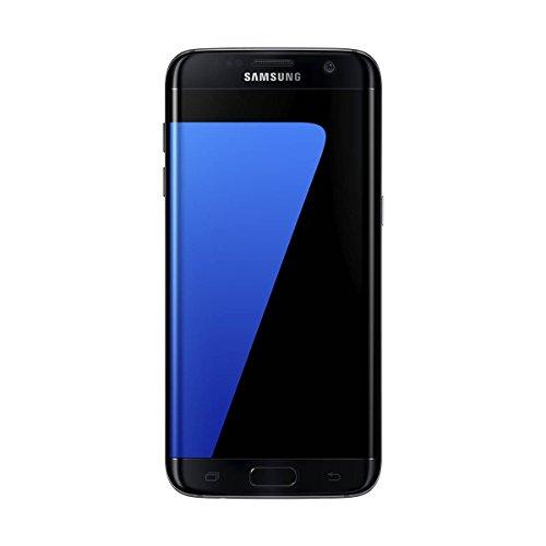 Samsung Galaxy S7 Edge - Smartphone libr...