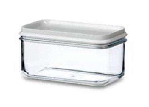 Rosti Mepal Modulbox, 300 ml/10 oz -...