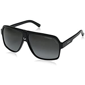 Fashion Shopping Carrera CA33/S Pilot Sunglasses