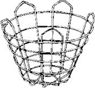 C Braun Custom Wire Basket
