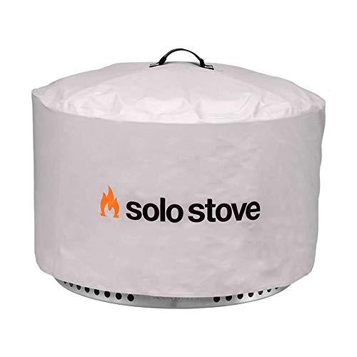 Solo Stove Shelter (Yukon 27' Shelter)