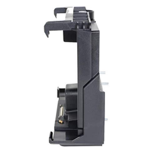 Panasonic G&J Vechicle Dock KD, Dual Pass Through Auto KFZ-Dock Fuer ToughPad FZ-G1