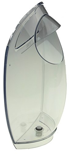 Delonghi 7313237681 Water Tank for Dolce Gusto Jovia