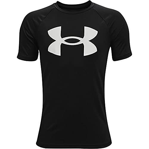 Under Armour 1363283-001-Youth Small