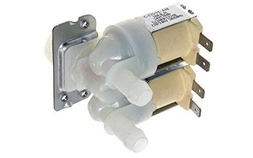Lg - Electrovanne Deux Voies - 5221en1005b Pour Lave Linge