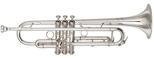 Getzen Trompete - Standard (907S)