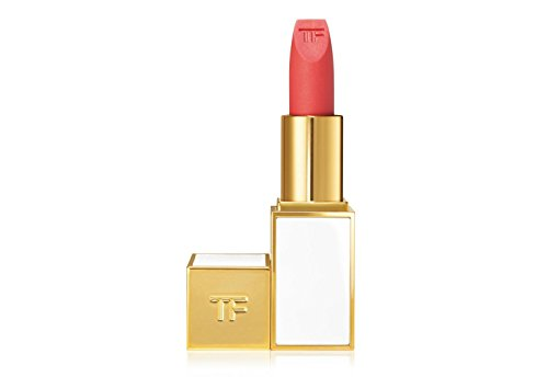 tom ford lipstick pink dusk - 8