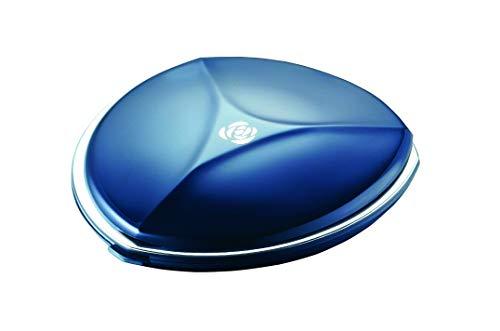CHAMBOR Silver Shadow Compact, Sable Rr3-103, 16 g