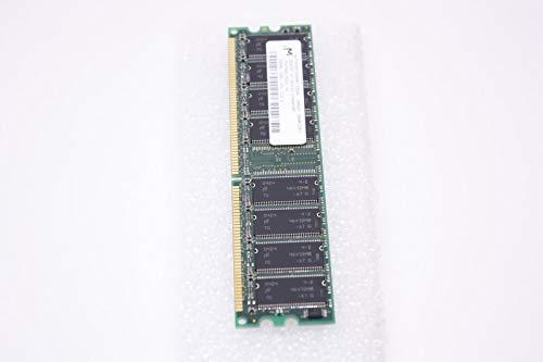 Micron Arbeitsspeicher (256 MB, DDR, 333...