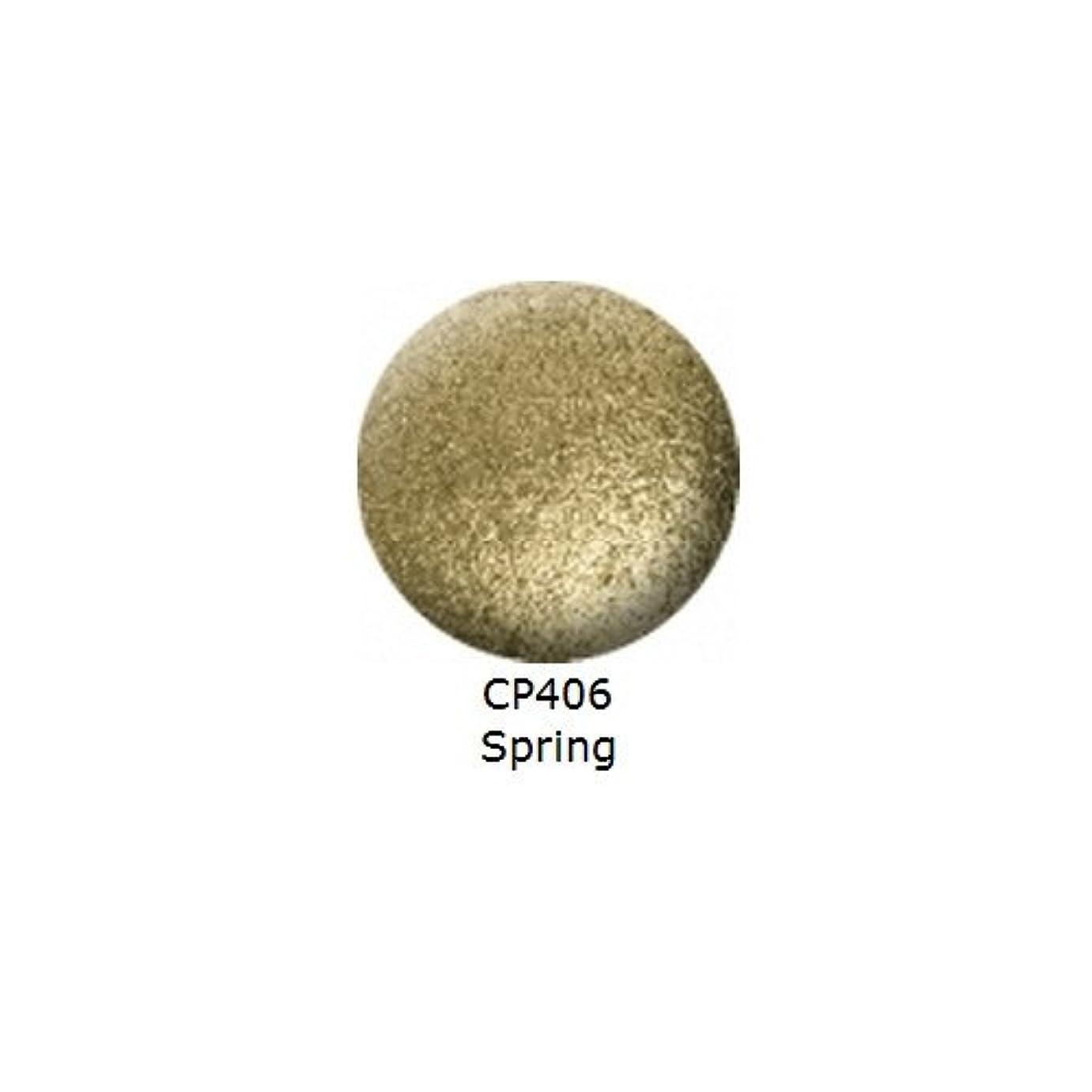 ダム休憩シンカン(6 Pack) LA COLORS Jumbo Pencil - Spring (並行輸入品)