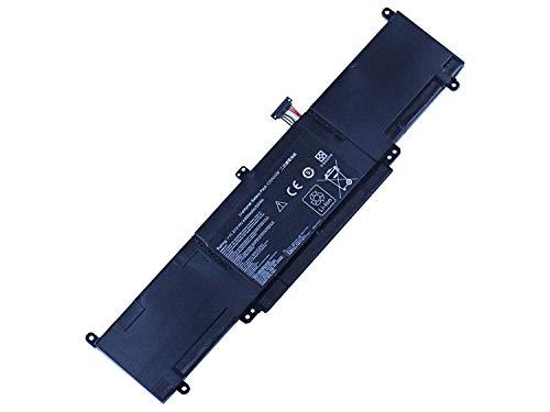 Hubei 11.31V 50Wh C31N1339 Batteria per Portatile per ASUS ZenBook U303L UX303 TP300L UX303L Q302L UX303LA UX303LB UX303LN UX303UA UX303UB Transformer Book Flip TP300LA TP300LD TP300LJ