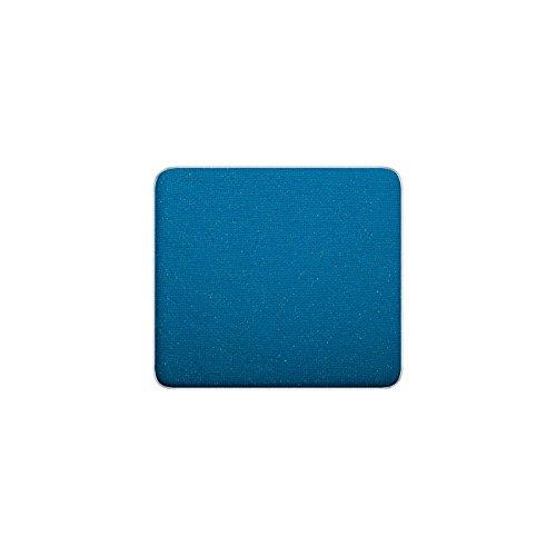 INGLOT Freedom System AMC oogschaduw vierkant formaat | oogschaduw met speciale siliconen en pigmenten/kan eenvoudig en snel worden aangebracht/langdurig/zeer goed smeerbaar/glinstert op de huid