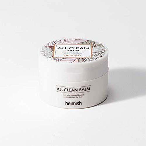 [heimish] All Clean Balm 50ml