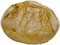 Vollkornbäckerei Fasanenbr Bio Blankenlocher (1 x 500 gr)