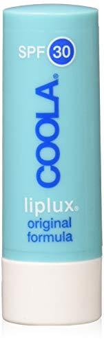 COOLA Organic LipLux Sport