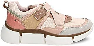 حذاء رياضي بينك للنساء من ديجافو - مقاس 41