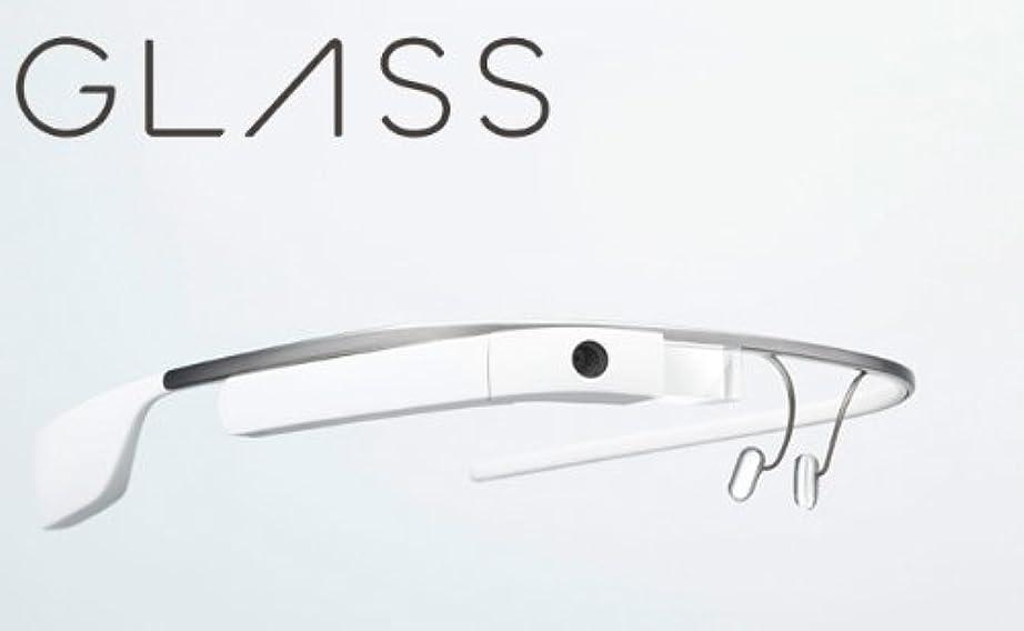 ペインギリック断言する参照するGoogle Glass グーグル グラス 開発者向け