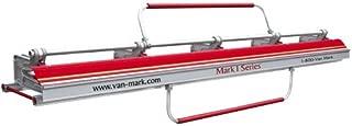 Van Mark Bending Brake Mark I W/Power Lock #M10