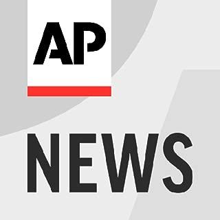 free press news app