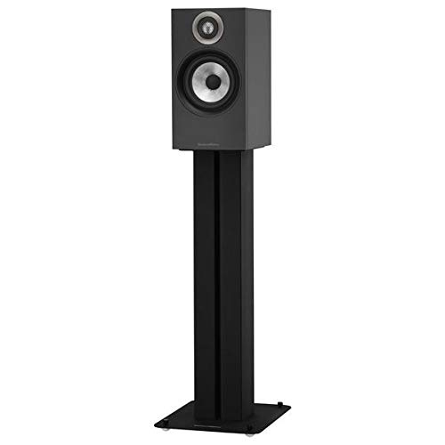 Great Deal! Bowers & Wilkins 607 / MB Japan Import