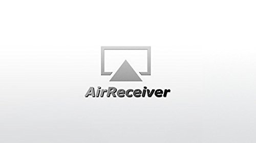『AirReceiver』の14枚目の画像