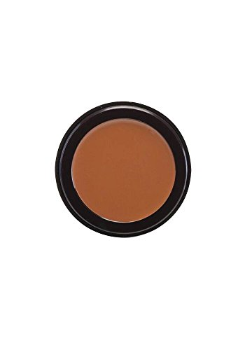 Iman Cosmetics Crème Corrective Clay Medium Deep