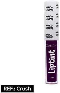 Liptint Translucido Crush Zanphy, Zanphy