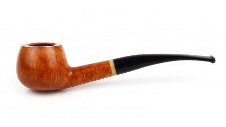 Pipa Savinelli Primo fumo (6 mm, 313)