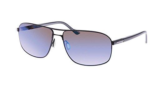 Baldessarini Herren Sonnenbrille 2607 c1